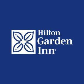 Hilton Garden Inn Suffolk, VA