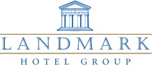 Landmark Hotel Group Logo