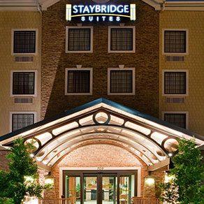 Home Landmark Hotel Group