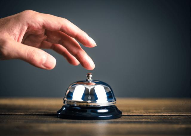 power of hospitality-blog